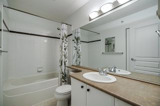 """Photo 13: 58 7488 SOUTHWYNDE Avenue in Burnaby: South Slope Townhouse for sale in """"LEDGESTONE 1"""" (Burnaby South)  : MLS®# R2387112"""