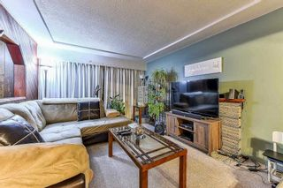 Photo 4: 14685 110A Avenue in Surrey: Bolivar Heights House for sale (North Surrey)  : MLS®# R2365249