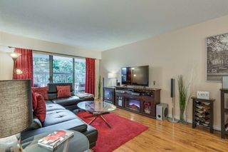 "Photo 9: 101 1025 CORNWALL Street in New Westminster: Uptown NW Condo for sale in ""CORNWALL PLACE"" : MLS®# R2332548"