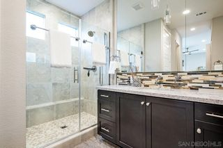 Photo 18: MISSION VALLEY Condo for sale : 3 bedrooms : 8434 Distinctive Drive in San Diego