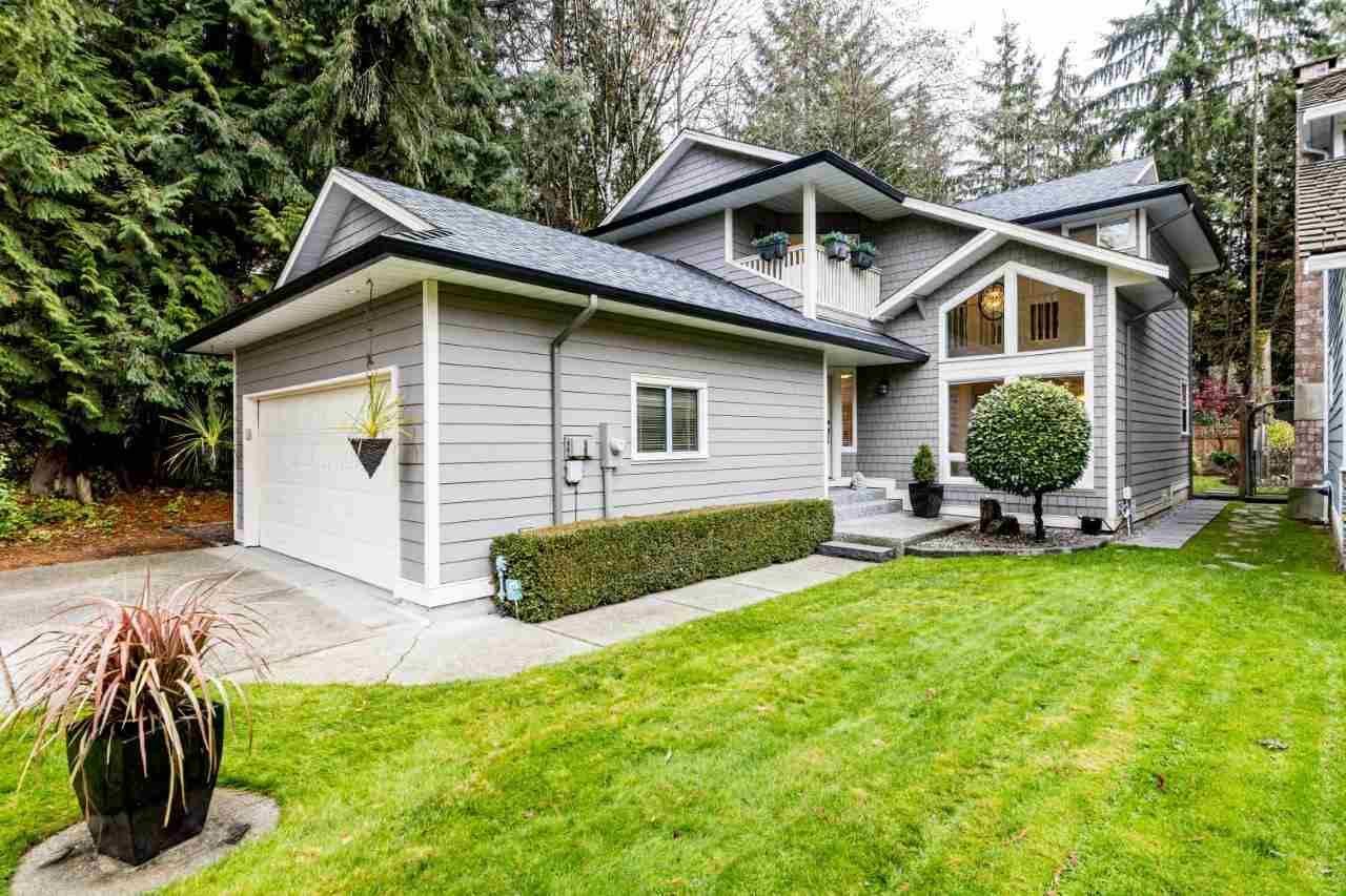Photo 39: Photos: 1530 LIGHTHALL COURT in North Vancouver: Indian River House for sale : MLS®# R2516837