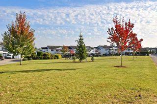 "Photo 20: 114 32691 GARIBALDI Drive in Abbotsford: Central Abbotsford Condo for sale in ""Carriage Lane"" : MLS®# R2505717"