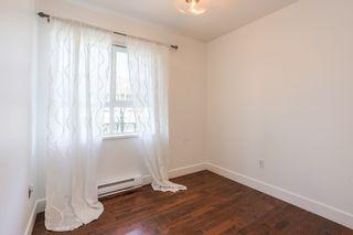 """Photo 13: 20 6747 203 Street in Langley: Willoughby Heights Townhouse for sale in """"Sagebrook"""" : MLS®# R2347657"""