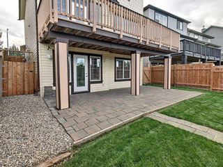 Photo 27: 656 Copperfield Boulevard SE in Calgary: Copperfield Detached for sale : MLS®# A1143747