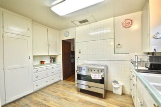 Photo 7: NORMAL HEIGHTS House for sale : 2 bedrooms : 4756 33rd Street in San Diego