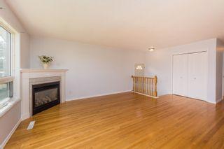 Photo 4: 15028 80 Street in Edmonton: Zone 02 House for sale : MLS®# E4258396