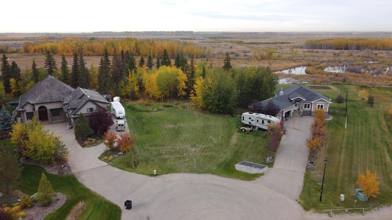 FEATURED LISTING: 31 26328 TWP RD 532 A Rural Parkland County