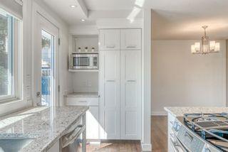 Photo 19: 1131 Lake Sylvan Drive SE in Calgary: Lake Bonavista Detached for sale : MLS®# A1094428