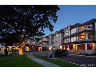 Photo 1:  in NORTH SAANICH: NS Sandown Condo for sale (North Saanich)  : MLS®# 445636