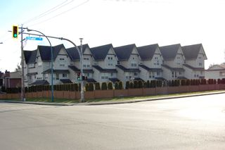 "Photo 12: # 4 -  1380 Citadel Drive in Port Coquitlam: Citadel PQ Townhouse for sale in ""CITADEL STATION"" : MLS®# V953185"