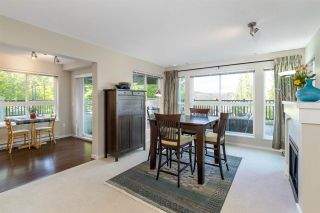 """Photo 8: 214 3082 DAYANEE SPRINGS Boulevard in Coquitlam: Westwood Plateau Condo for sale in """"THE LANTERN"""" : MLS®# R2584143"""