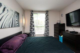 "Photo 13: 106 12075 228 Street in Maple Ridge: East Central Condo for sale in ""RIO"" : MLS®# R2058586"