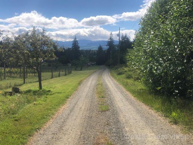 Photo 21: Photos: 5854 PICKERING ROAD in COURTENAY: Z2 Courtenay North Farm/Ranch for sale (Zone 2 - Comox Valley)  : MLS®# 470318
