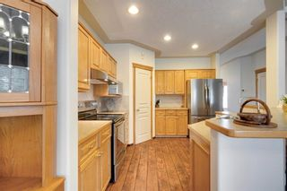 Photo 11: 63 Hampstead Terrace NW in Calgary: Hamptons Detached for sale : MLS®# A1050804