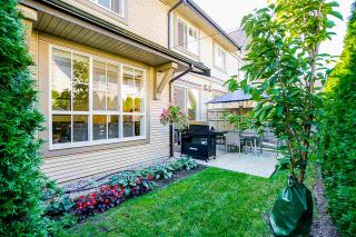 """Photo 32: 20 2501 161A Street in Surrey: Grandview Surrey Townhouse for sale in """"HIGHLAND PARK"""" (South Surrey White Rock)  : MLS®# R2496271"""