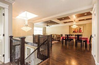 Photo 2: 12451 113 Avenue in Surrey: Bridgeview House for sale (North Surrey)  : MLS®# R2226891