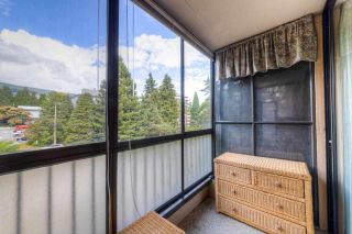 """Photo 15: 404 650 16TH Street in West Vancouver: Ambleside Condo for sale in """"Westshore Place"""" : MLS®# R2540718"""