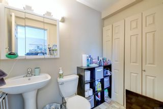 Photo 11: 29 4061 Larchwood Dr in : SE Lambrick Park Row/Townhouse for sale (Saanich East)  : MLS®# 885874