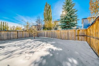 Photo 23: 594 Chaparral Drive SE in Calgary: Chaparral Detached for sale : MLS®# A1065964