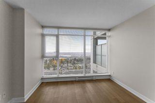 Photo 13: 1509 958 RIDGEWAY Avenue in Coquitlam: Central Coquitlam Condo for sale : MLS®# R2623281