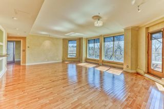 Photo 29: 303 228 26 Avenue SW in Calgary: Mission Apartment for sale : MLS®# A1096803