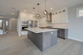Photo 10: 4708 Charles Bay: Edmonton House  : MLS®# E4186017