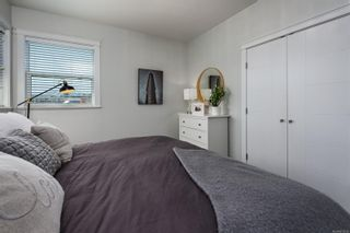 Photo 24: 4042 Southwalk Dr in : CV Courtenay City House for sale (Comox Valley)  : MLS®# 873036