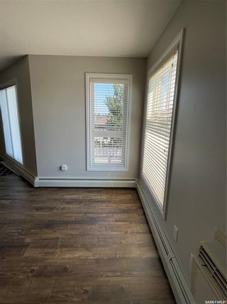 Photo 10: 201 100 1st Avenue North in Warman: Residential for sale : MLS®# SK861449