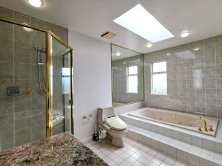 Photo 13: 286 TALISMAN Avenue in Vancouver: Cambie House for sale (Vancouver West)  : MLS®# R2611109