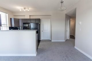 Photo 4: 1801 1053 10 Street SW in Calgary: Beltline Apartment for sale : MLS®# A1120433