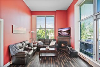 Photo 9: 324 2745 Veterans Memorial Pkwy in : La Mill Hill Condo for sale (Langford)  : MLS®# 853879