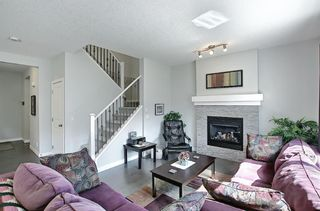 Photo 13: 1733 Baywater Drive SW: Airdrie Detached for sale : MLS®# A1095071