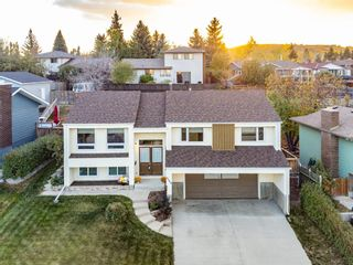 Photo 49: 6303 Thornaby Way NW in Calgary: Thorncliffe Detached for sale : MLS®# A1149401