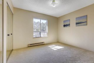 """Photo 13: 3475 WEYMOOR Place in Vancouver: Champlain Heights Townhouse for sale in """"MOORPARK"""" (Vancouver East)  : MLS®# R2221889"""