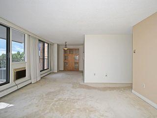 Photo 14: 9D 133 25 Avenue SW in Calgary: Mission Condo for sale : MLS®# C4124350