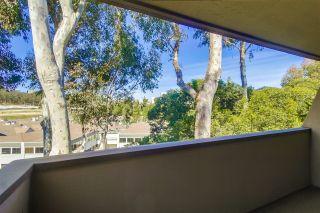 Photo 19: LA JOLLA Condo for sale : 2 bedrooms : 8860 Villa La Jolla Dr #314