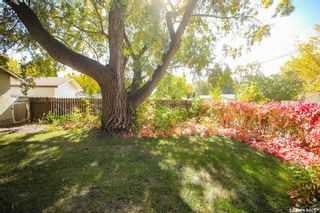Photo 44: 417 Y Avenue North in Saskatoon: Mount Royal SA Residential for sale : MLS®# SK871435