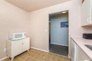"""Photo 11: 208 33165 2ND Avenue in Mission: Mission BC Condo for sale in """"Mission Manor"""" : MLS®# R2568980"""