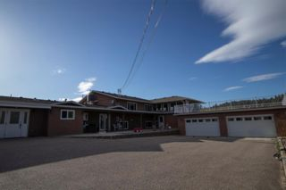 Photo 3: 2470 Glenmore Road, in Kelowna: Agriculture for sale : MLS®# 10231121