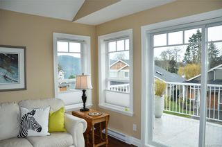 Photo 7: 11 6995 Nordin Rd in Sooke: Sk Whiffin Spit Row/Townhouse for sale : MLS®# 752788
