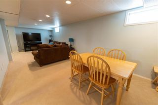 Photo 29: 40 Eastmount Drive in Winnipeg: River Park South Residential for sale (2F)  : MLS®# 202116211