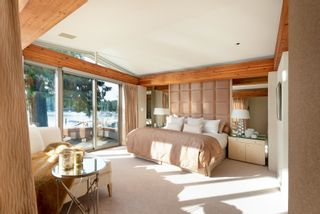Photo 22: 2796 PANORAMA Drive in North Vancouver: Deep Cove House for sale : MLS®# R2623924