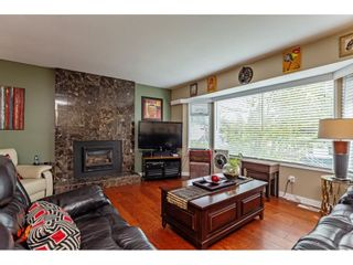 Photo 7: 8051 CARIBOU Street in Mission: Mission BC House for sale : MLS®# R2574530