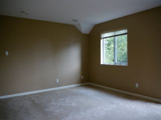 Photo 7: 2338 West 6th Avenue in Magnolia: Kitsilano Home for sale ()  : MLS®# V955629