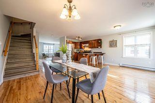 Photo 12: 158 Transom Drive in Halifax: 5-Fairmount, Clayton Park, Rockingham Residential for sale (Halifax-Dartmouth)  : MLS®# 202125638