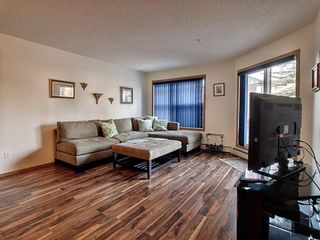Photo 3: 103 3 Somervale View SW in Calgary: Somerset Apartment for sale : MLS®# A1120749