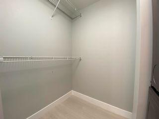 "Photo 23: 318 3090 GLADWIN Road in Abbotsford: Central Abbotsford Condo for sale in ""Hudson's Lofts"" : MLS®# R2616511"