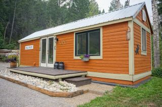Photo 64: 4392 COY ROAD in Invermere: House for sale : MLS®# 2460410