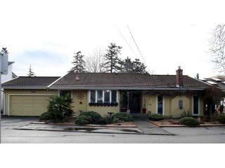 "Photo 2: 6726 SEAVIEW Road in Tsawwassen: Boundary Beach House for sale in ""BOUNDARY BAY"" : MLS®# V862562"