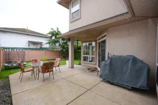 Photo 13: 11020 4TH Avenue in Richmond: Steveston Villlage House for sale : MLS®# R2026664